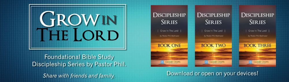 grow-in-the-lord-discipleship-new
