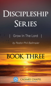 New-Disc-Series-Book-3-Cover