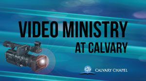 Ministries-Video-announce