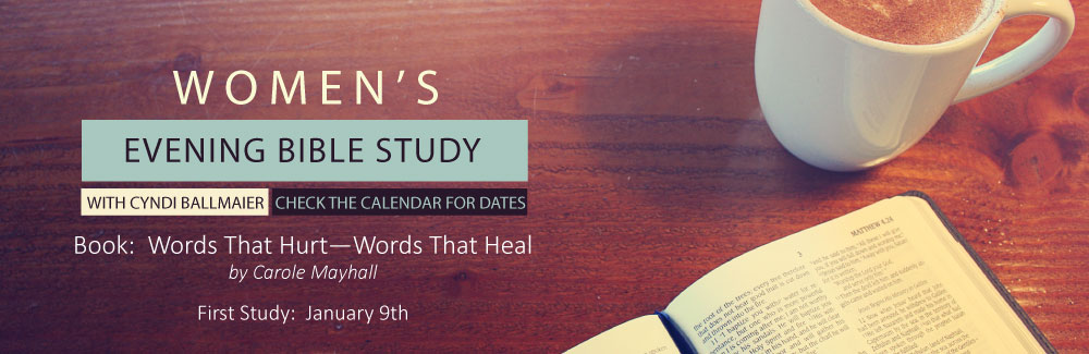 2017-womens-bible-study-announce